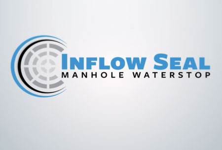 Inflo Seal